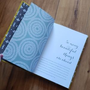 Pregnancy Diary Journal Note Book Pregnant Mother